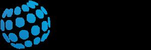 FinTech 株式会社